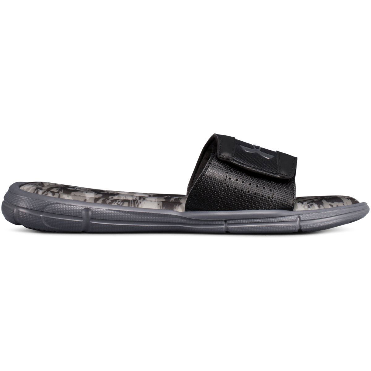 Under Armour Ignite V Breaker Mens Slide