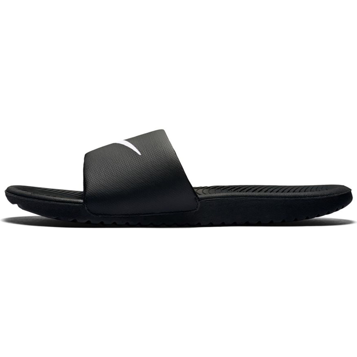 Nike Kawa Mens Slide