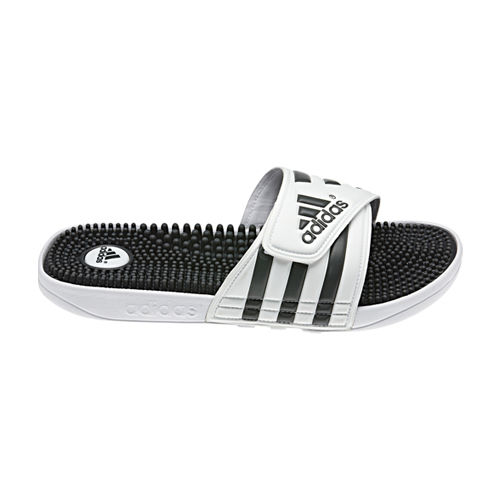 adidas adissage Mens Slide