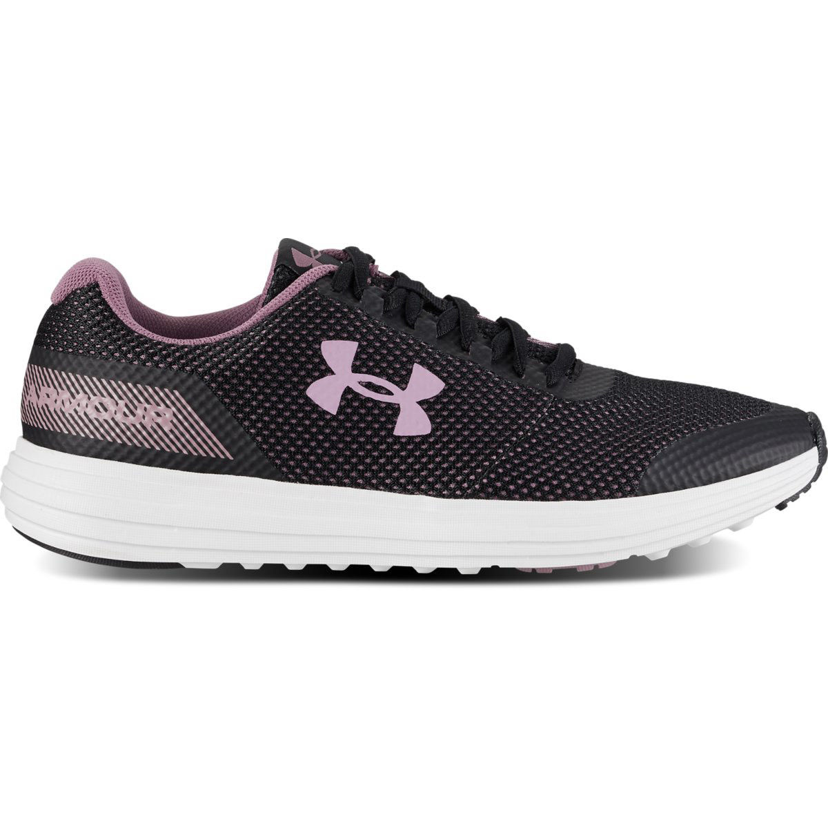 Under Armour Surge Womens Running Shoe