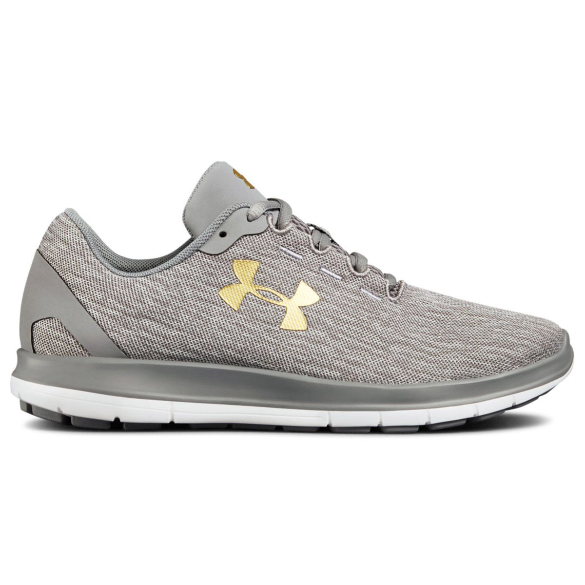 Under Armour Remix Womens Training Shoe