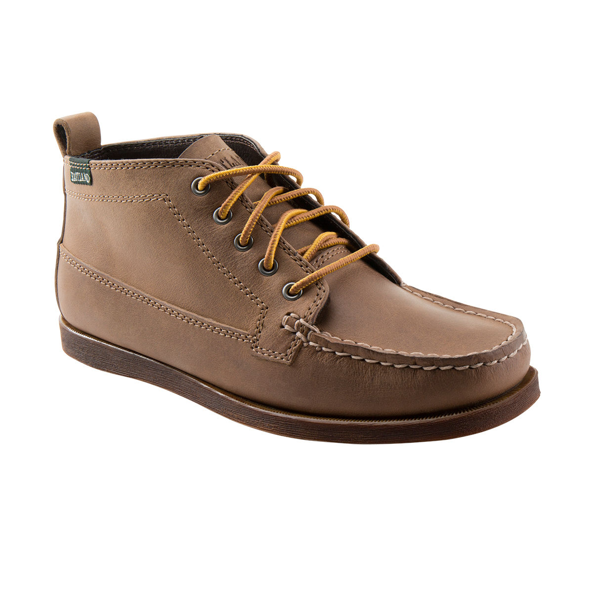 Eastland Seneca Womens Boot