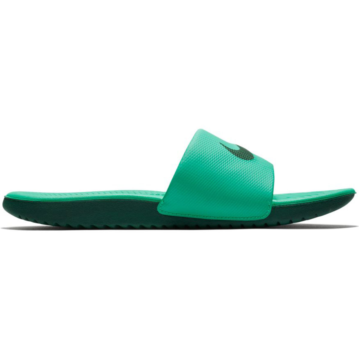 Nike Kawa Womens Slide