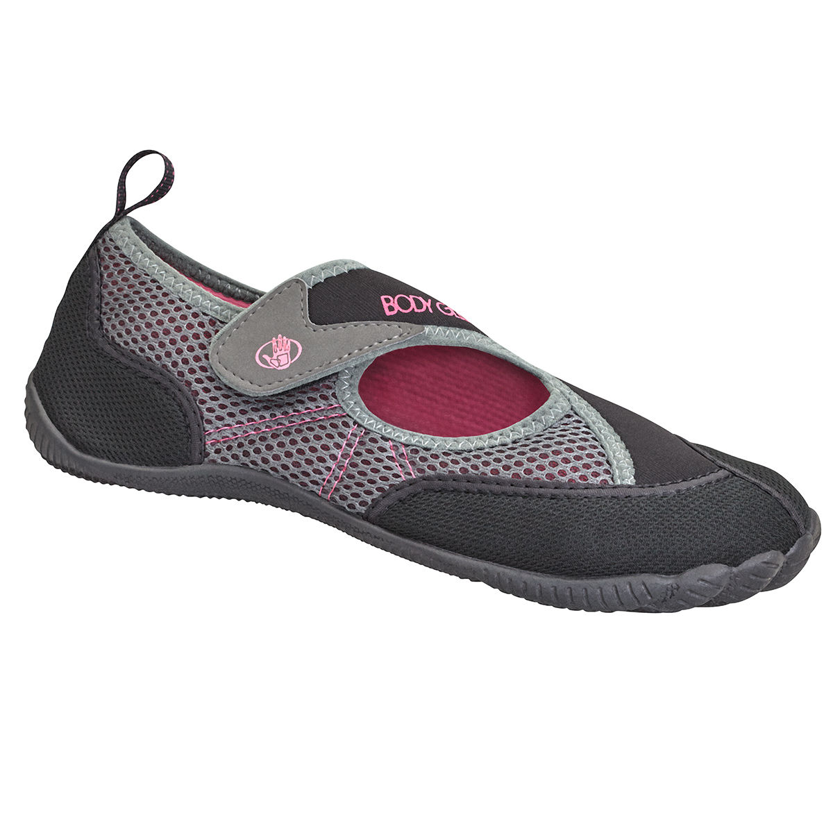 Body Glove Horizon Girls Water Shoe