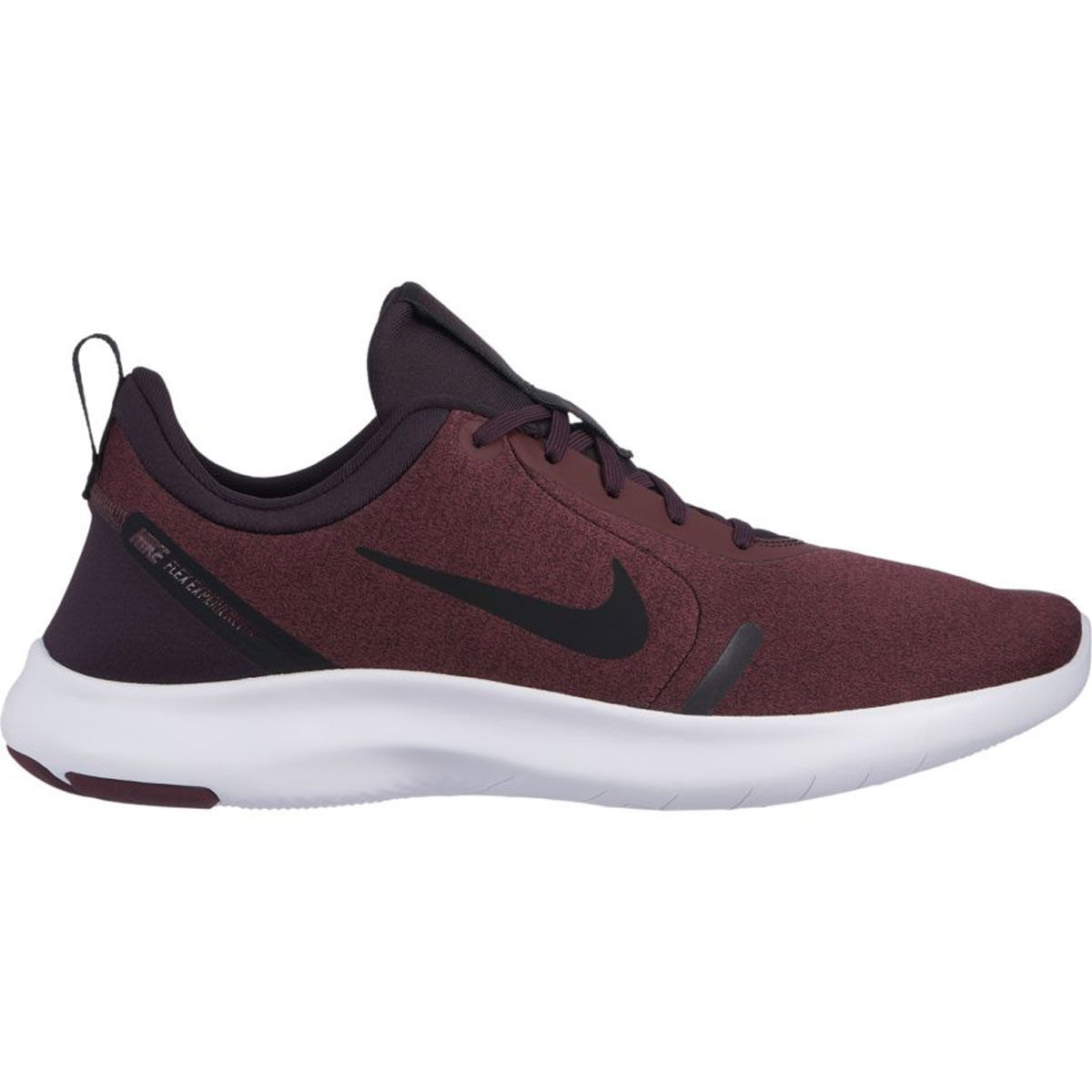 Nike Flex Experience 8 Mens Running Shoe