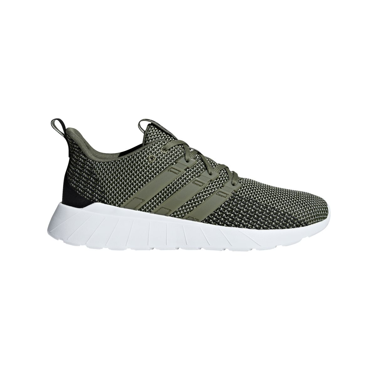 adidas Questar Flow Mens Running Shoe