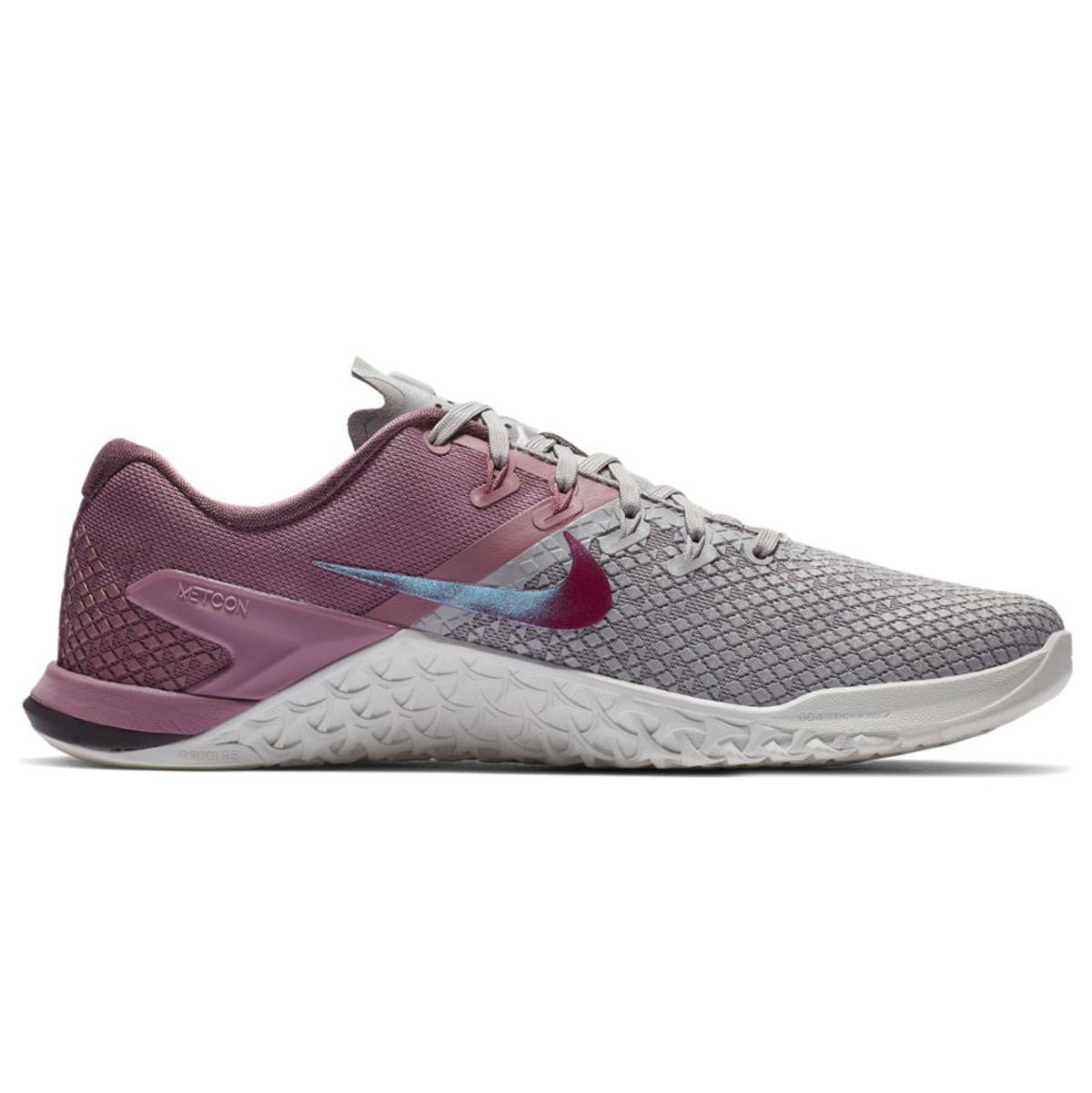 Nike Metcon 4 XD Womens Training Shoe