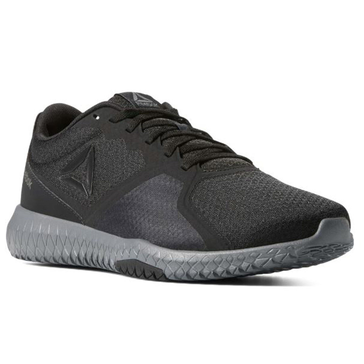 Reebok Flexagon Force Mens Training Shoe