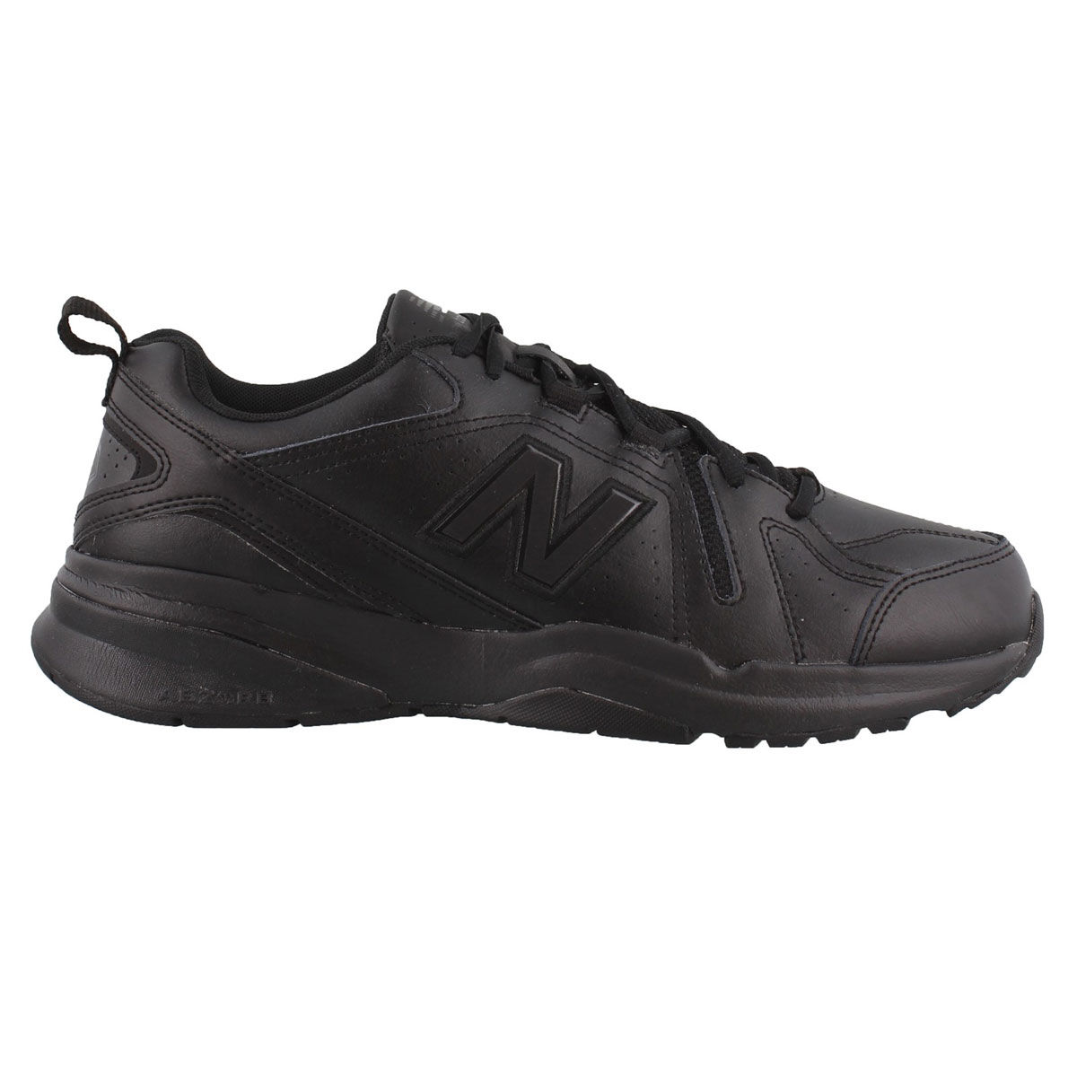 New Balance 608 V5 Mens Training Shoe