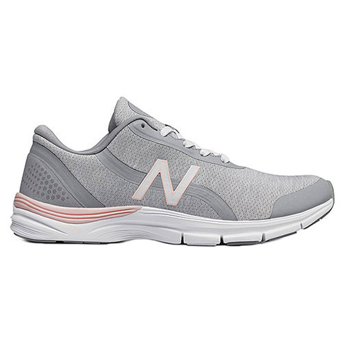 New Balance 711 V3 Womens Training Shoe