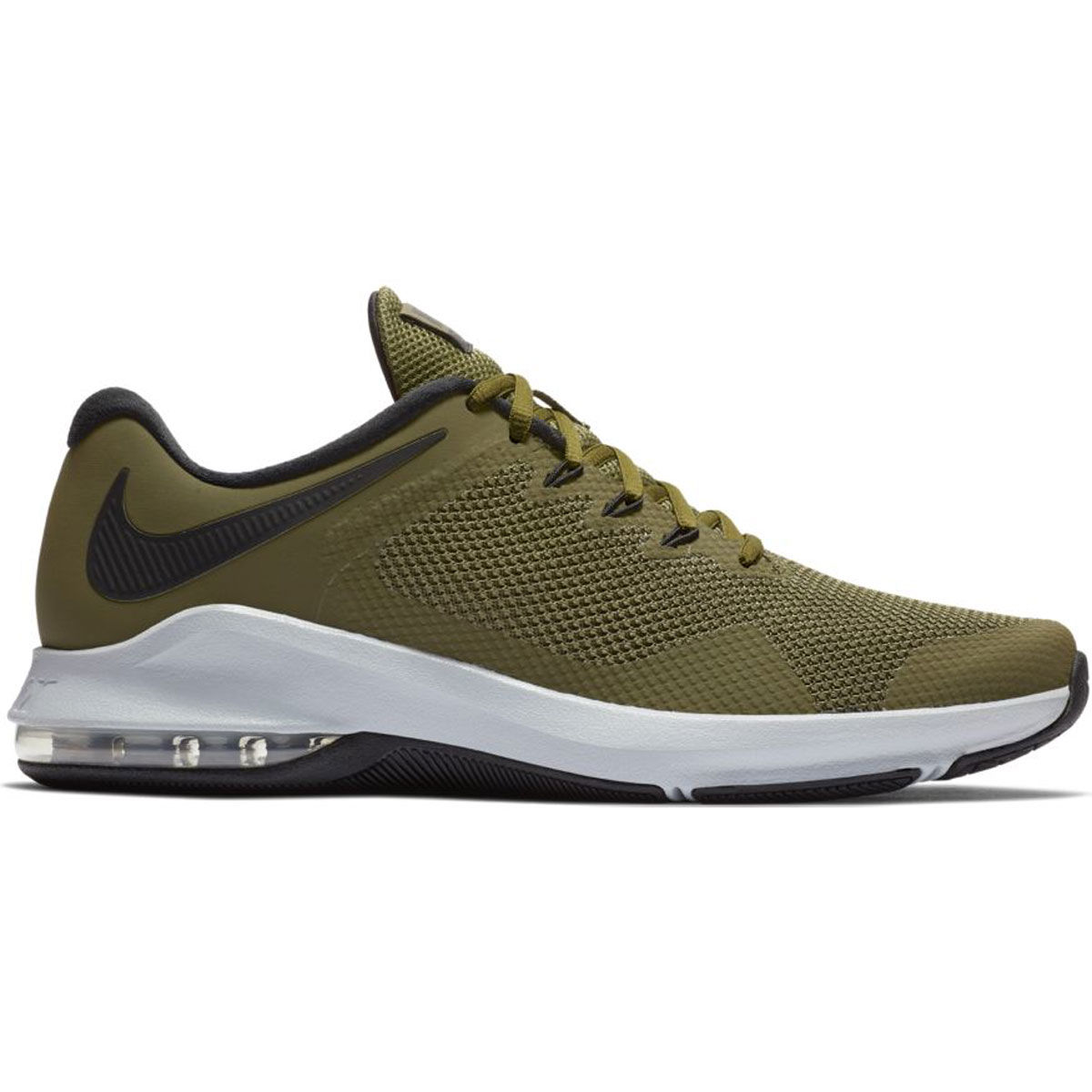 Nike Air Max Alpha Mens Training Shoe