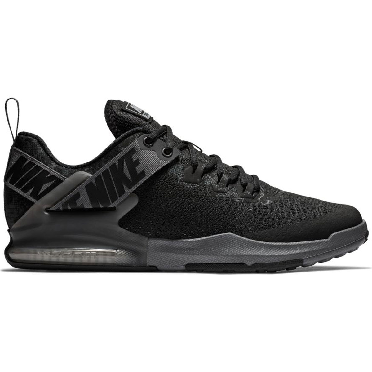 Nike Zoom Domination TR 2 Mens Training Shoe