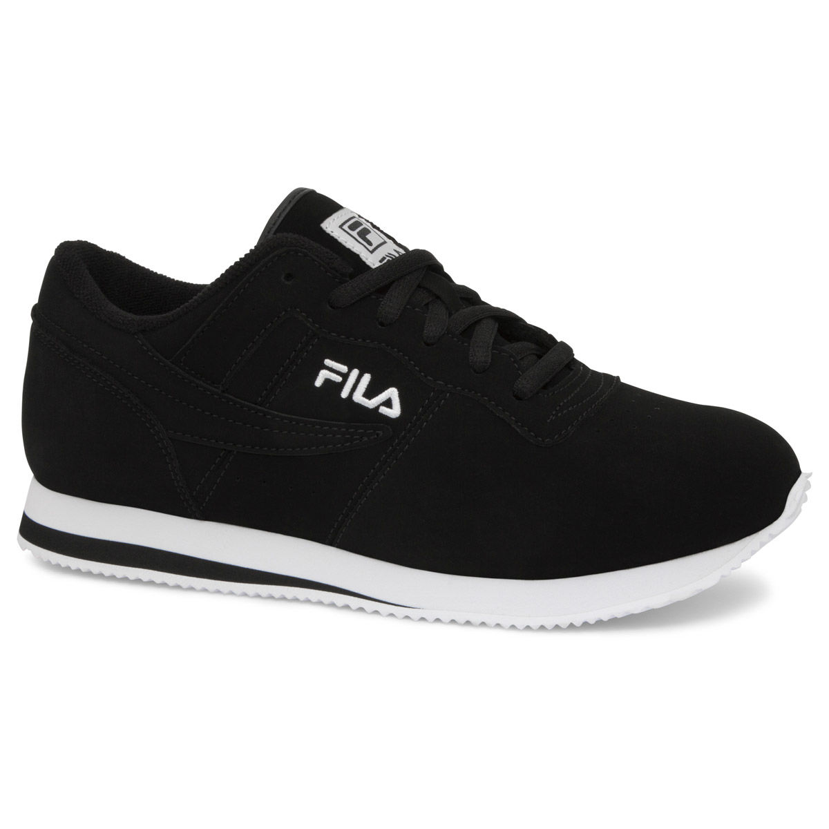 Fila Machu Womens Training Shoe