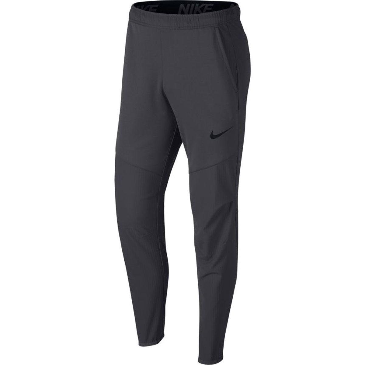 Nike Dry Warmup Mens Training Pant