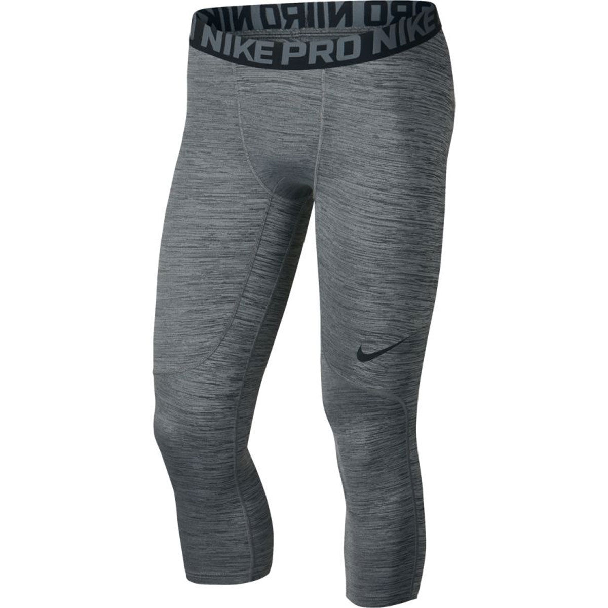 Nike Pro 3/4 Mens Tight