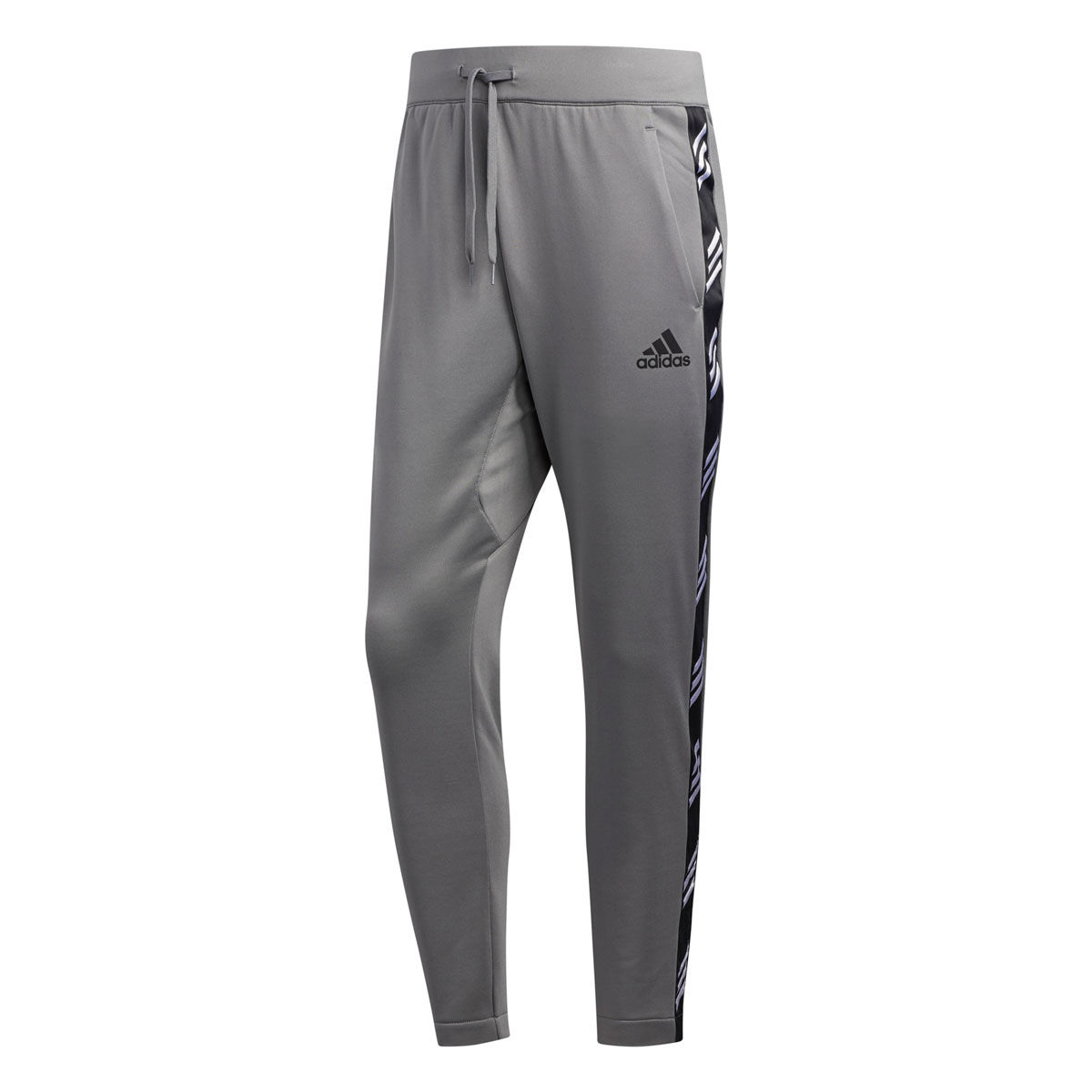 adidas Pro Madness Mens Basketball Pant