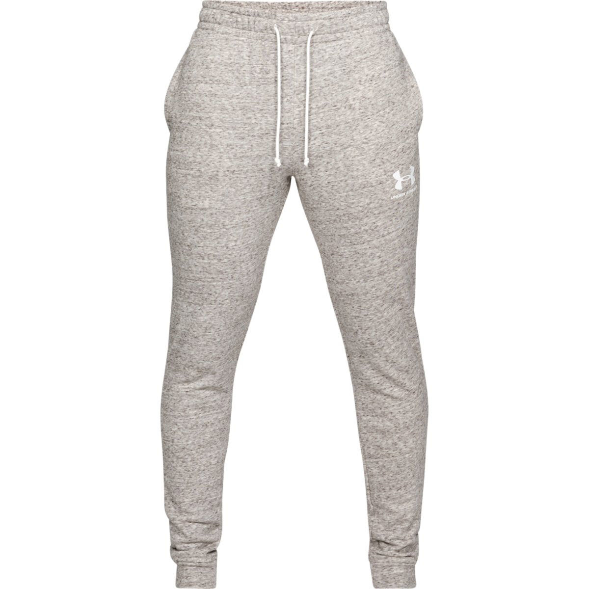 Under Armour Sportstyle Mens Terry Jogger