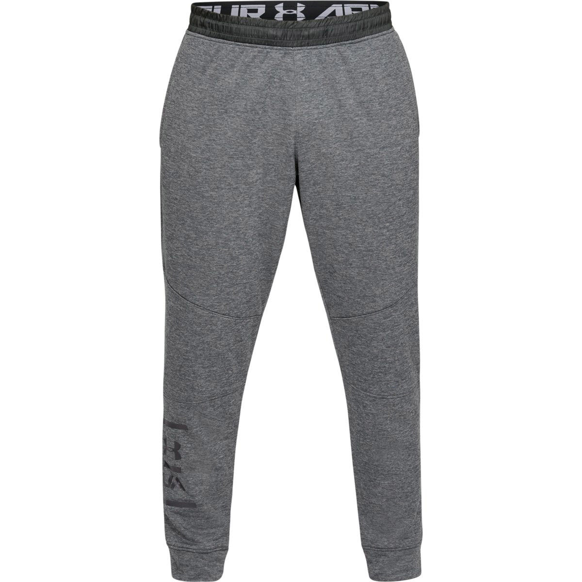 Under Armour MK1 Mens Terry Jogger