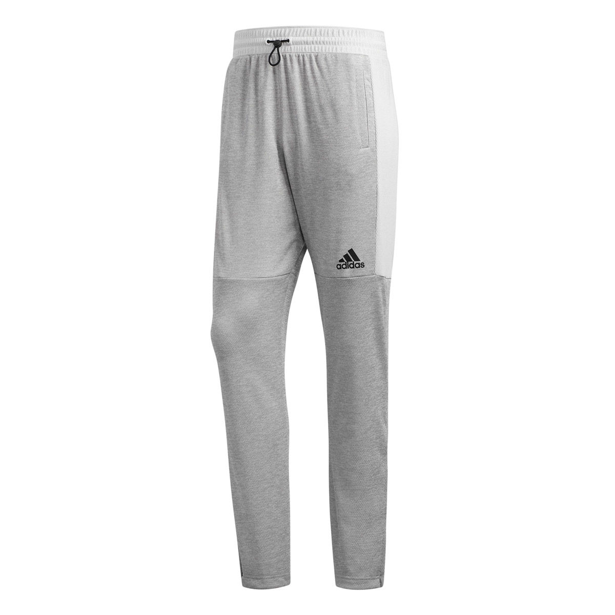 adidas Team Issue Lite Mens Pant