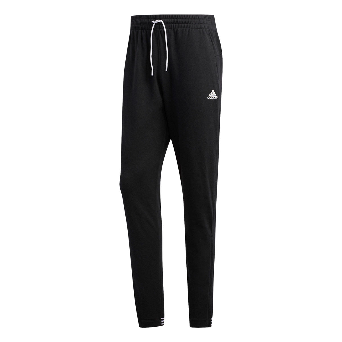 adidas Sport To Street Mens Wind Pant