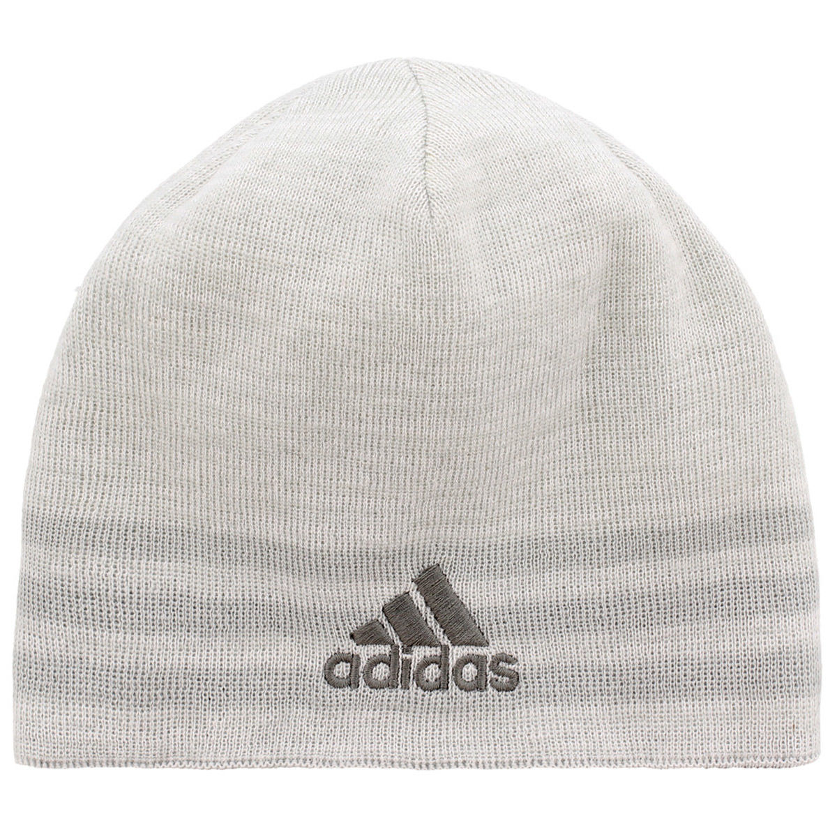 adidas Eclipse Mens Reversible Beanie