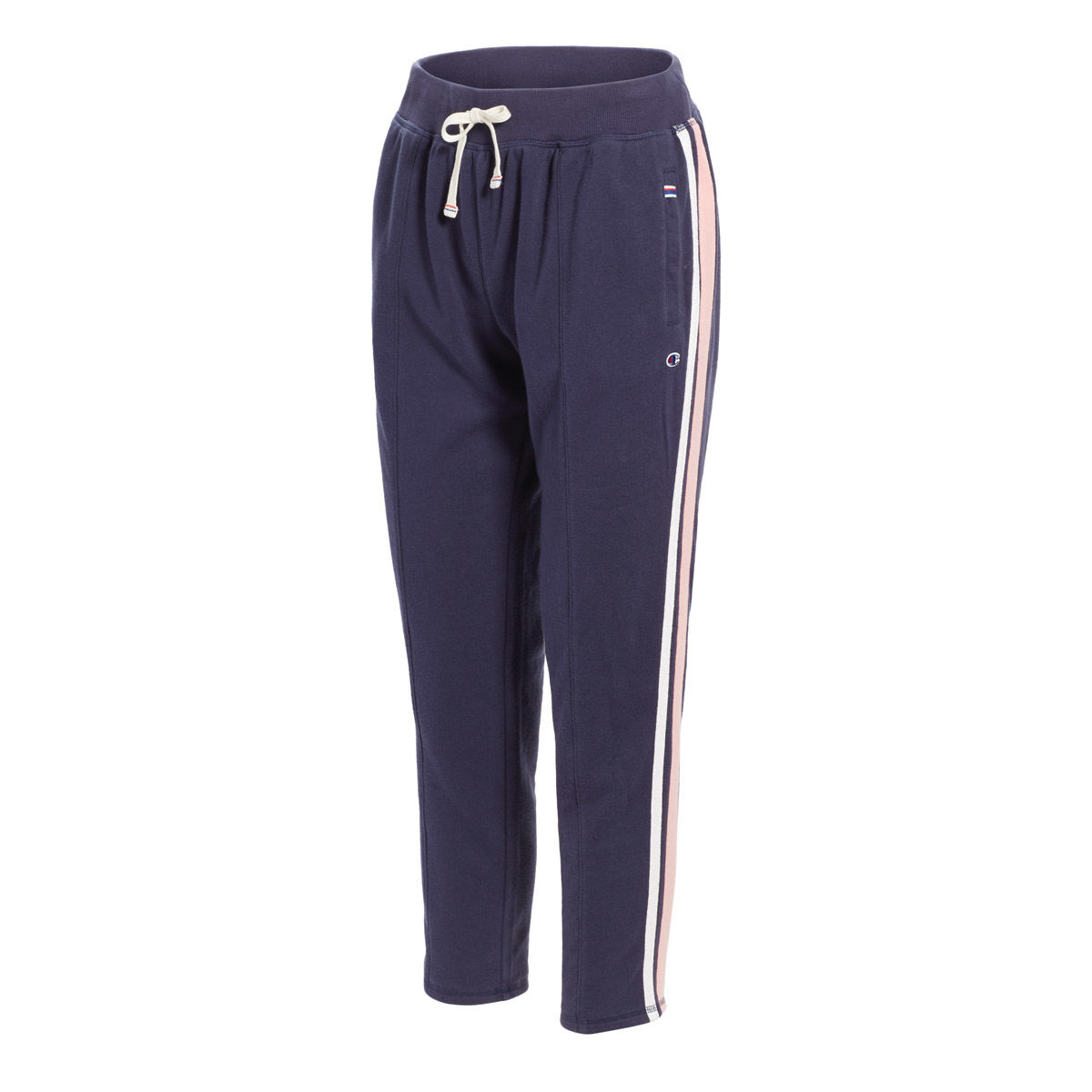 Champion Heritage Womens Warm-Up Ankle Pants