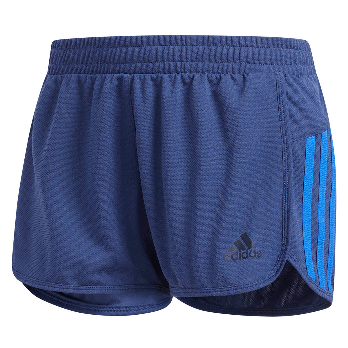 adidas Design 2 Move Womens Knit Short