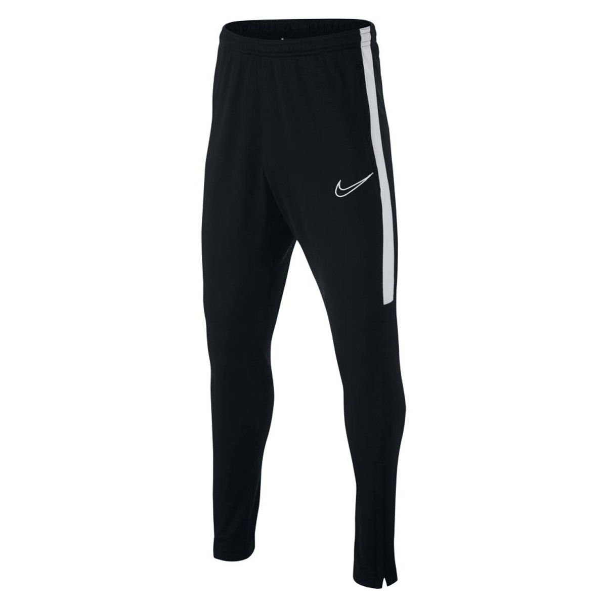 Nike Dri-FIT Academy Youth Training Pant