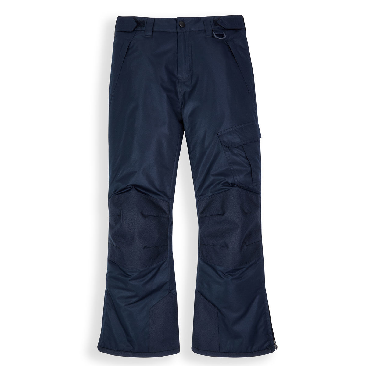 Arctic Quest Youth Snow Pant