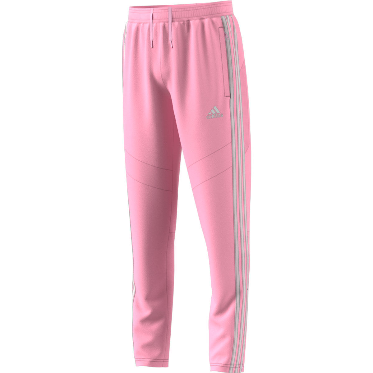 adidas Tiro 19 Youth Training Pants