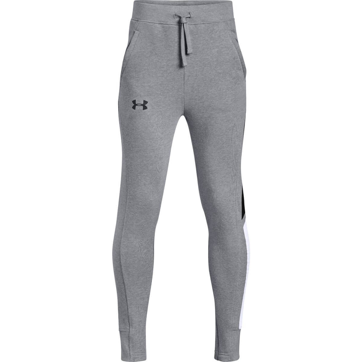 Under Armour Rival Fleece Boys Jogger