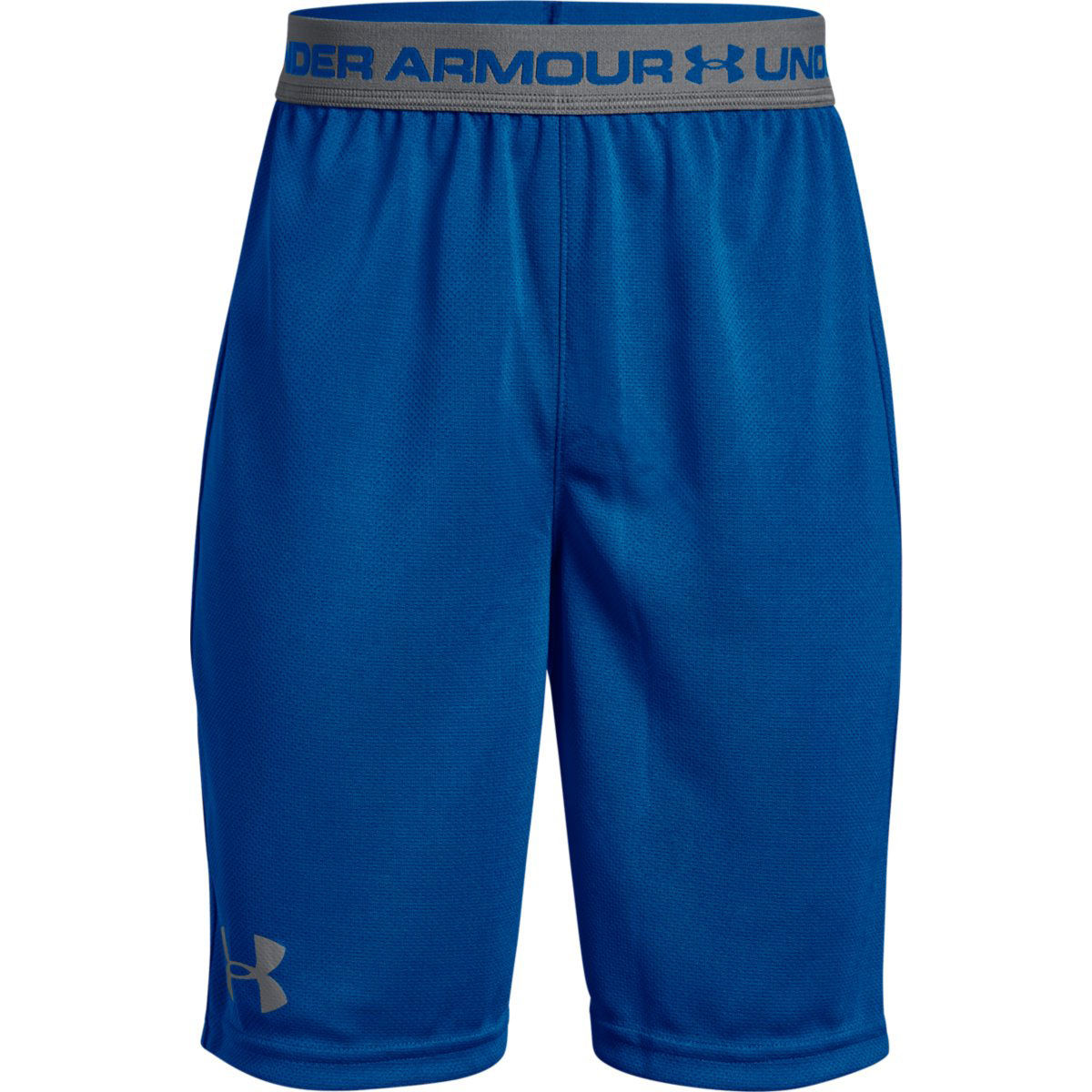 Under Armour Prototype Tech Boys Short