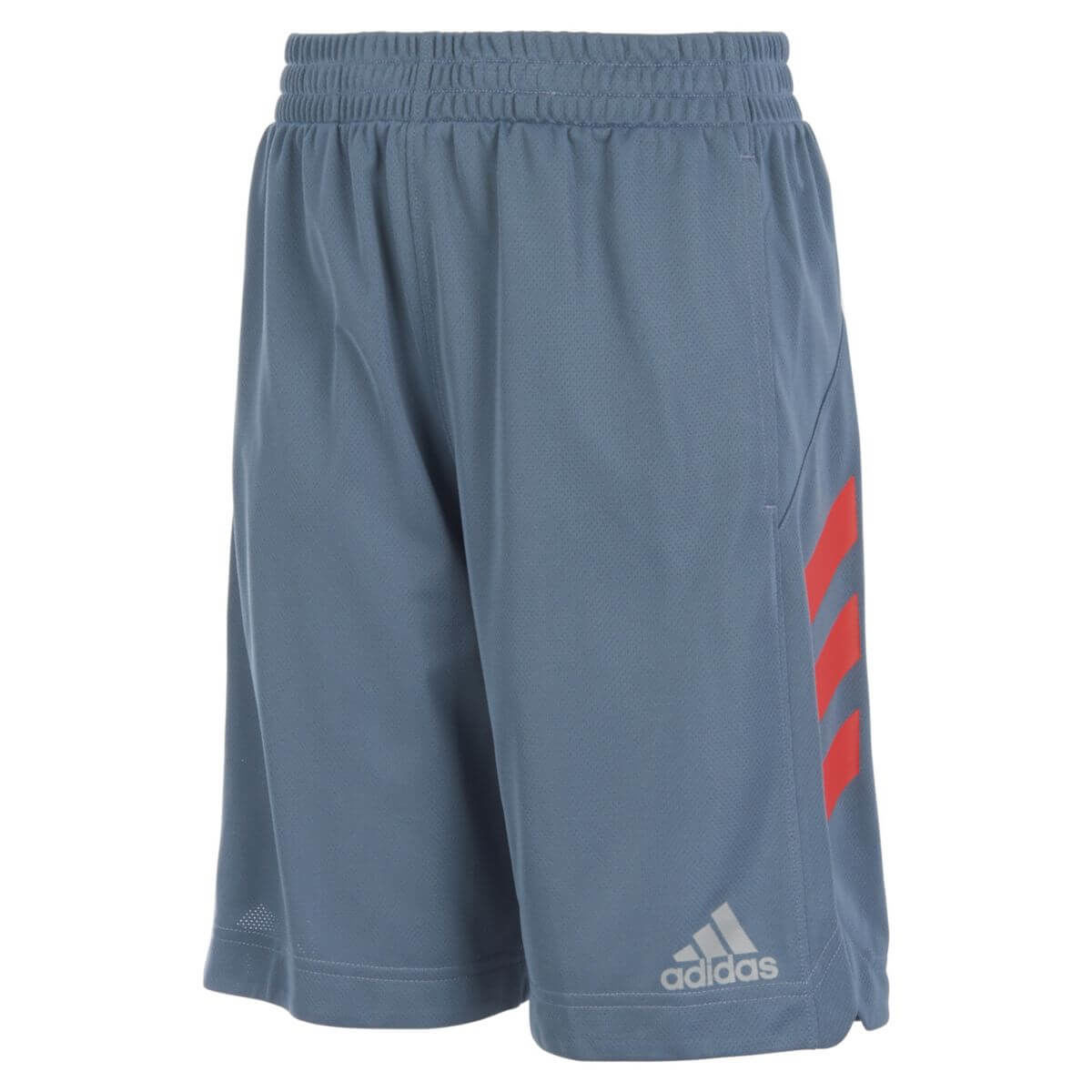 adidas Sport Boys Basketball Short