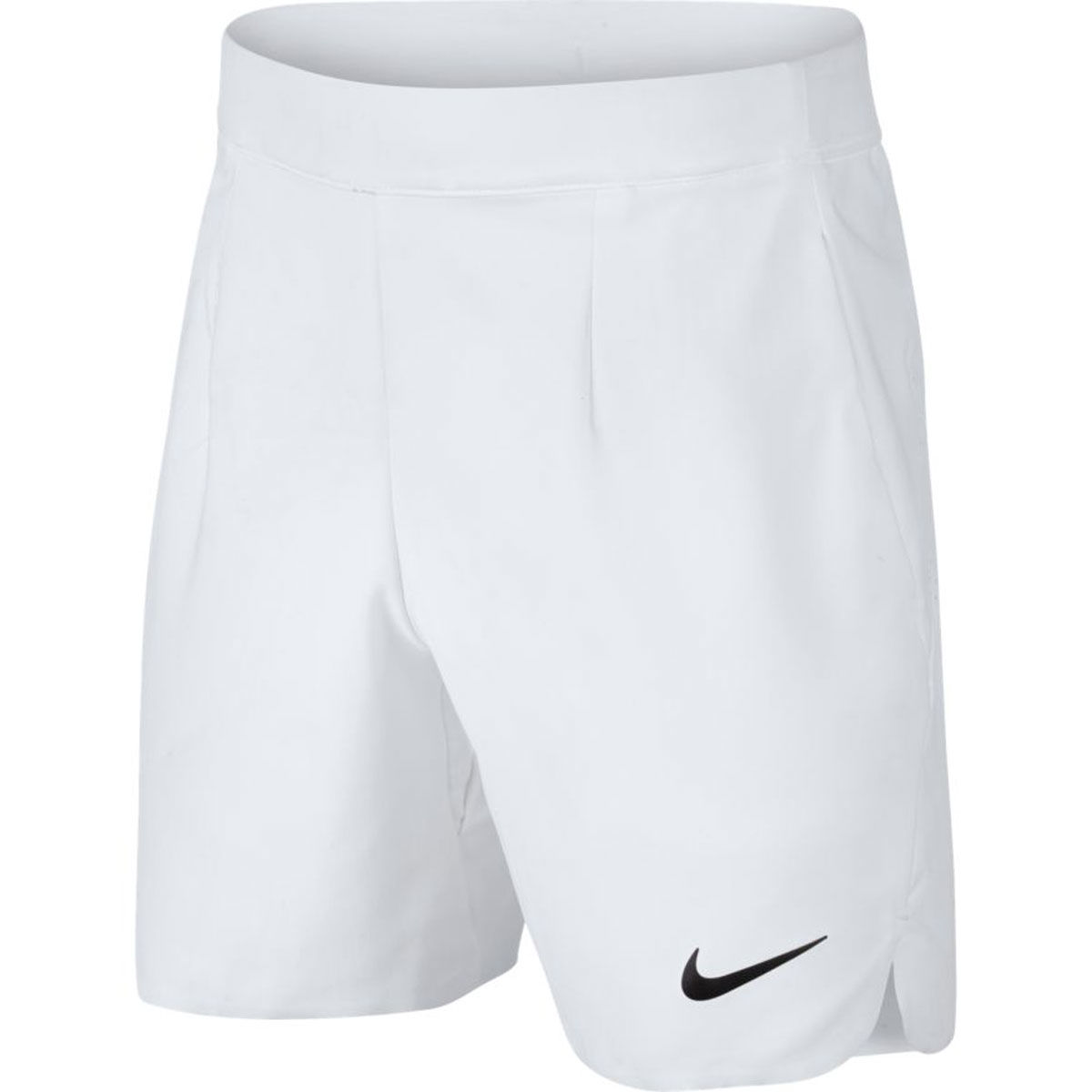 Nike Court Ace Boys Tennis Short