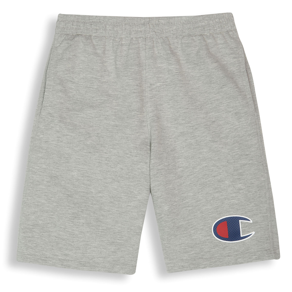 Champion Boys Tapered Heritage Short