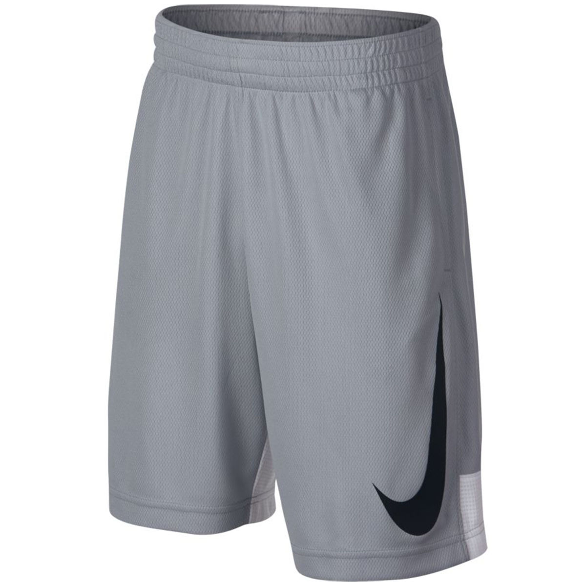 Nike Dry Boys Basketball Short