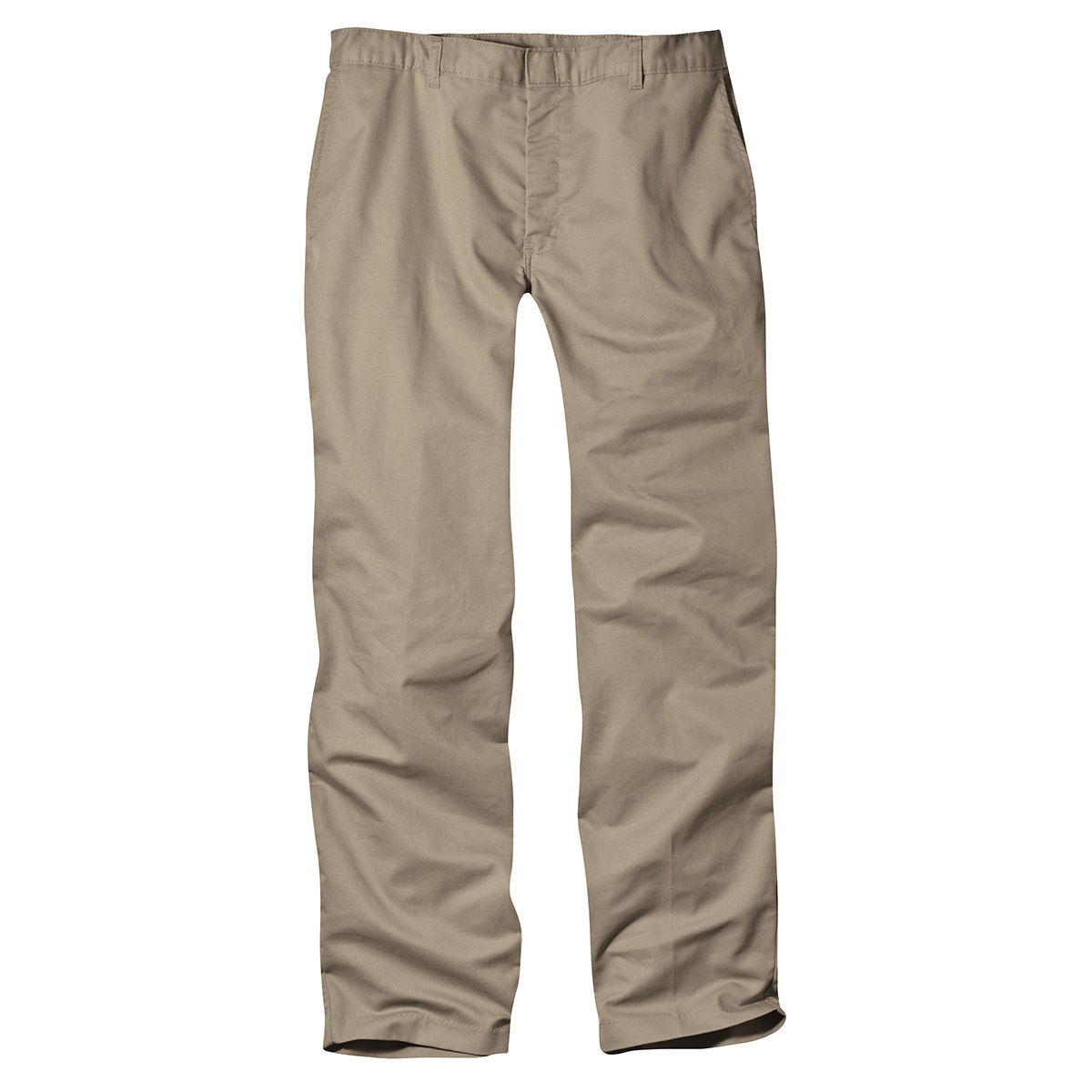 Dickies Young Adult Sized Flat Front Pant