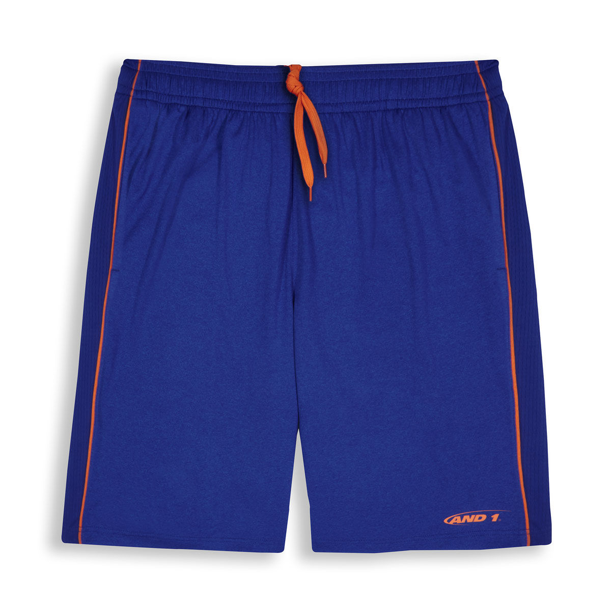 And 1 Tournament Mens Basketball Short
