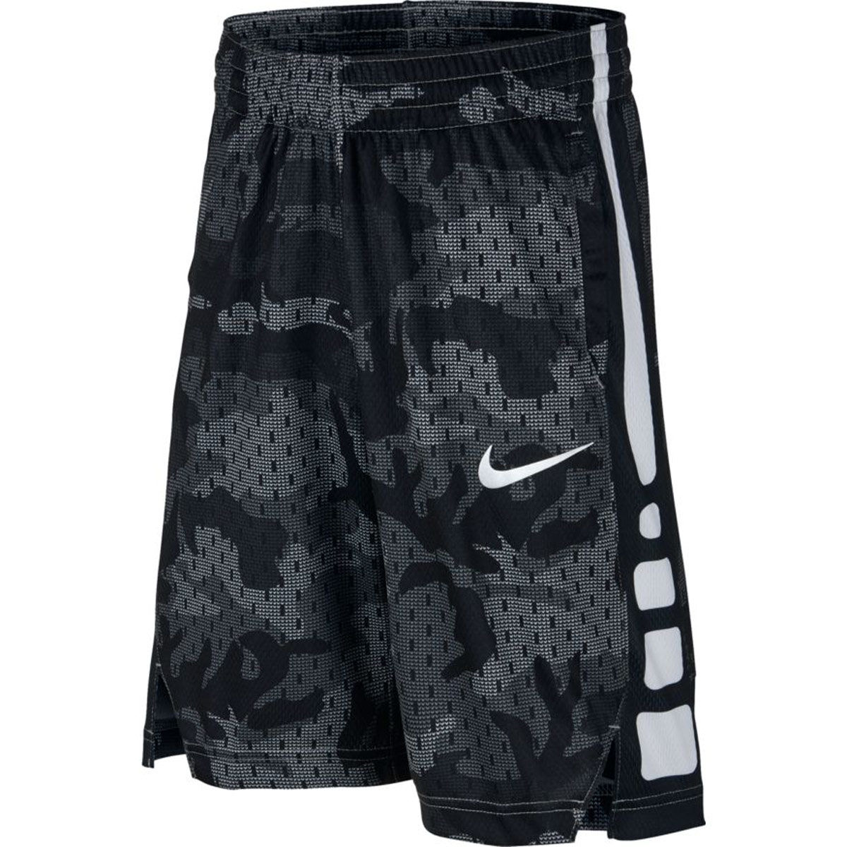 Nike Elite Stripe Boys Printed Short