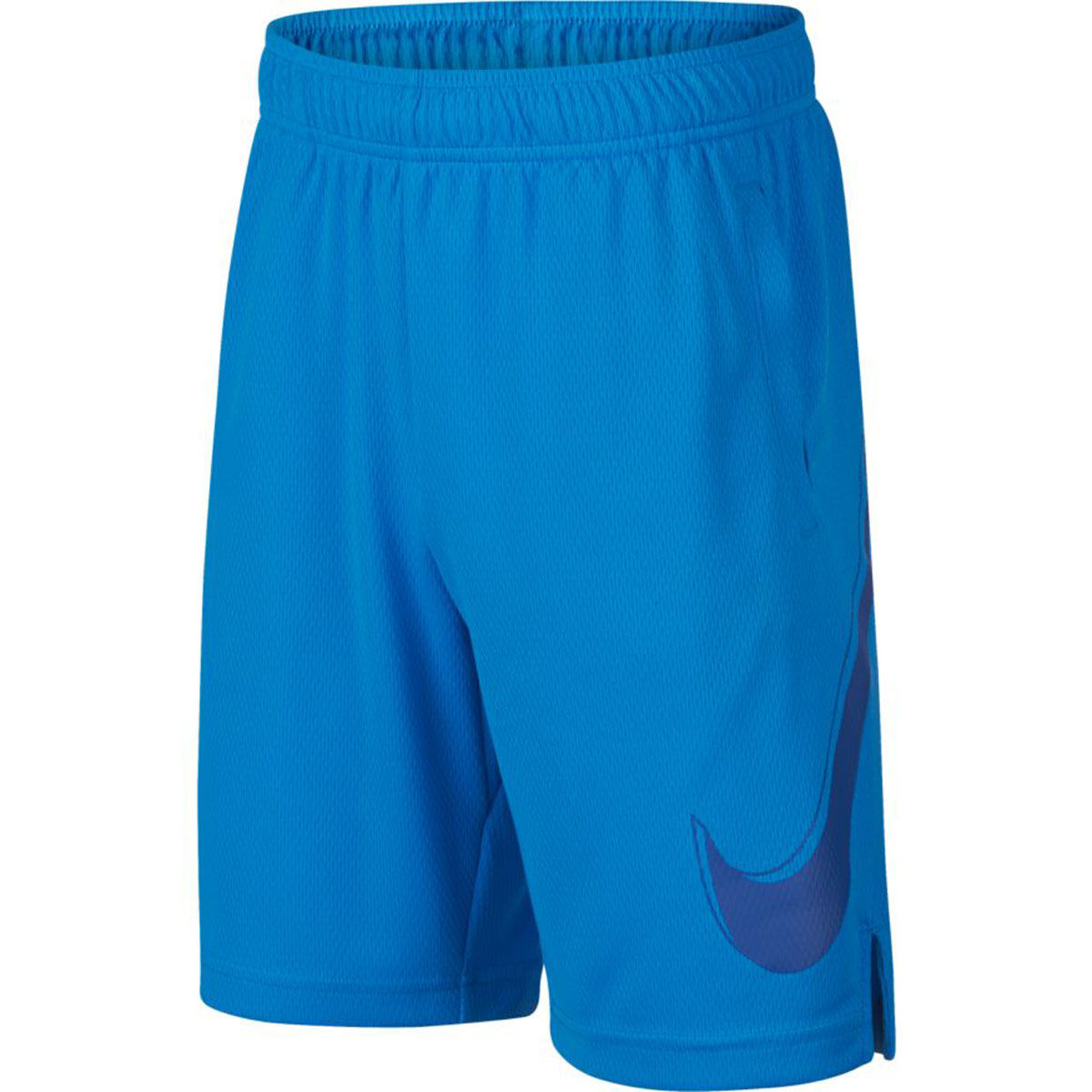 Nike Dry Boys Graphic Training Short