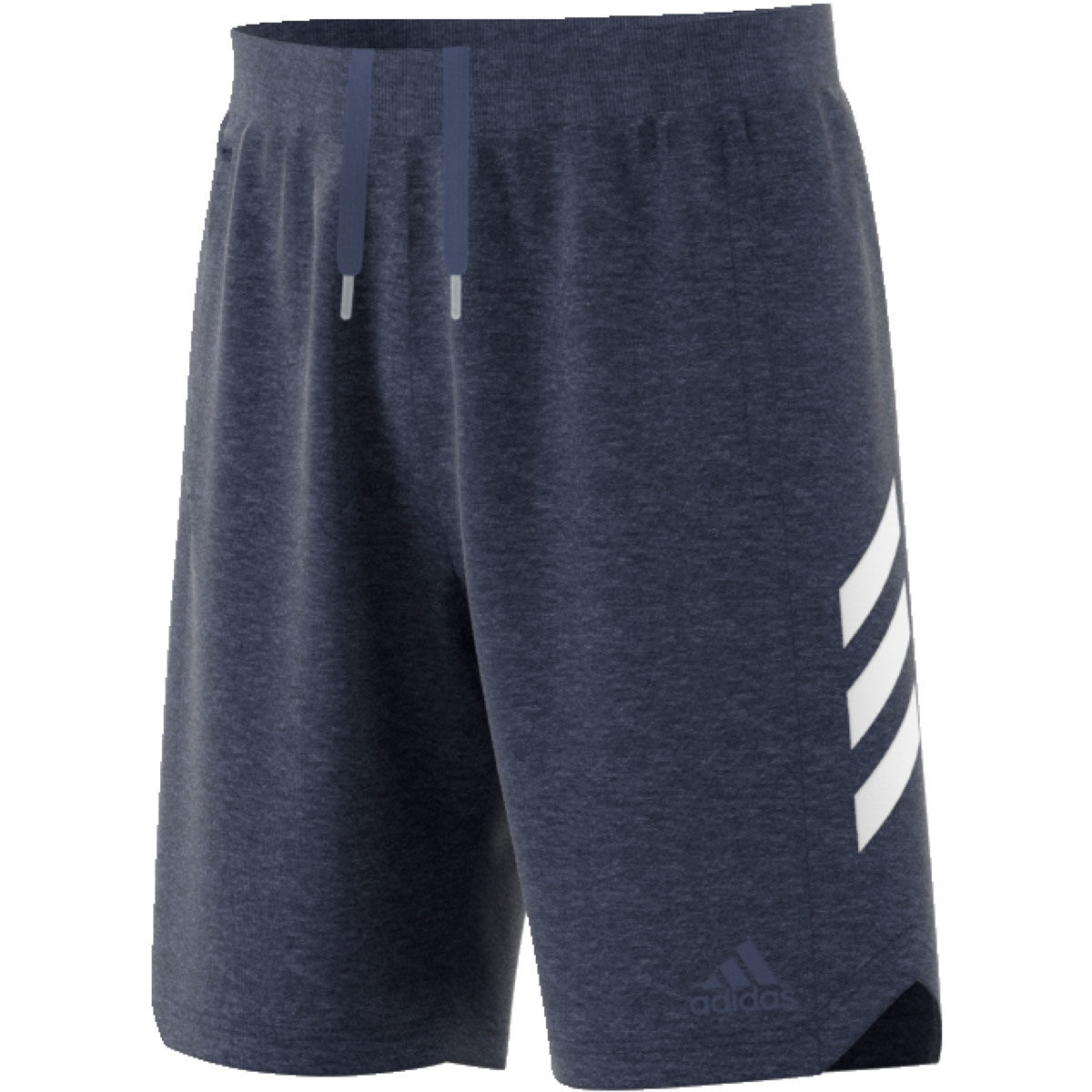 adidas Pick Up Mens Basketball Short