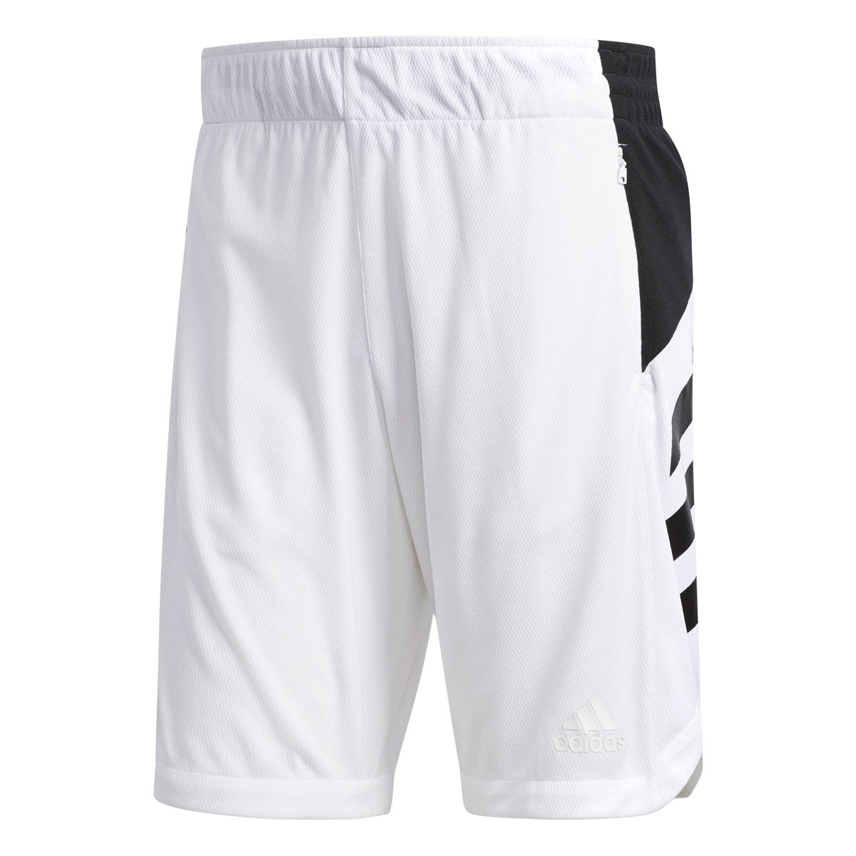 adidas Accelerate Mens Short