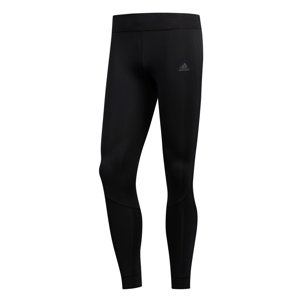 adidas Own the Run Womens Tight