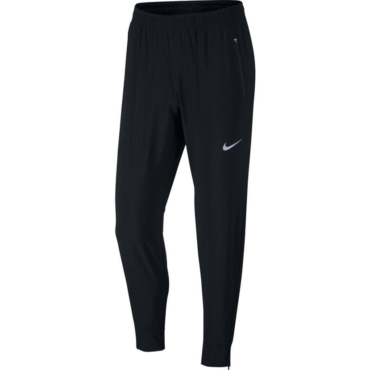 Nike Essential Mens Woven Pant