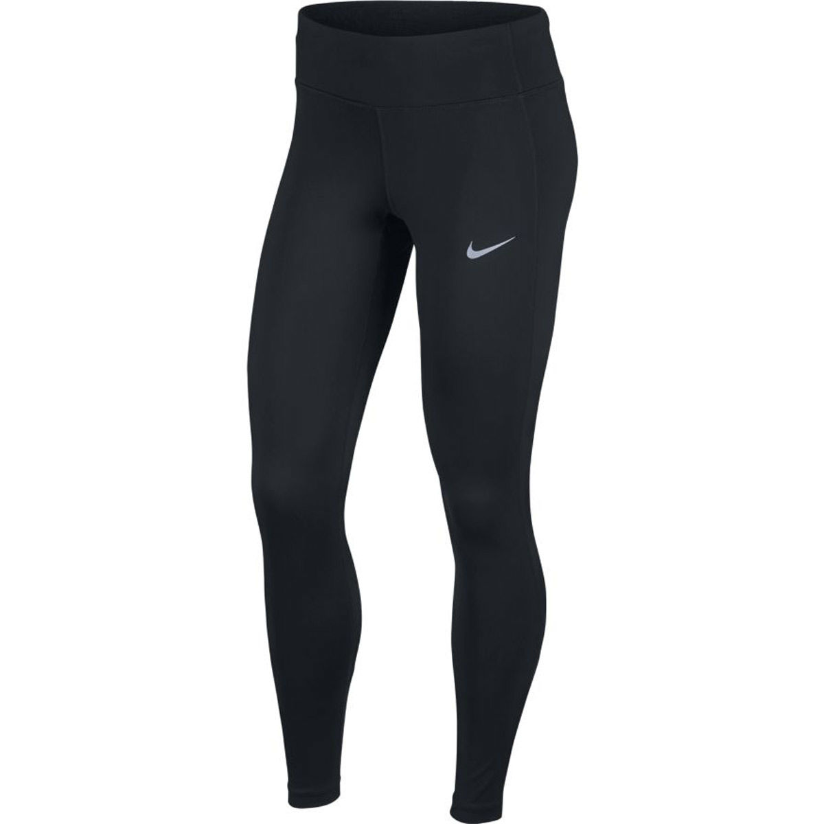 Nike Racer Womens Running Tight