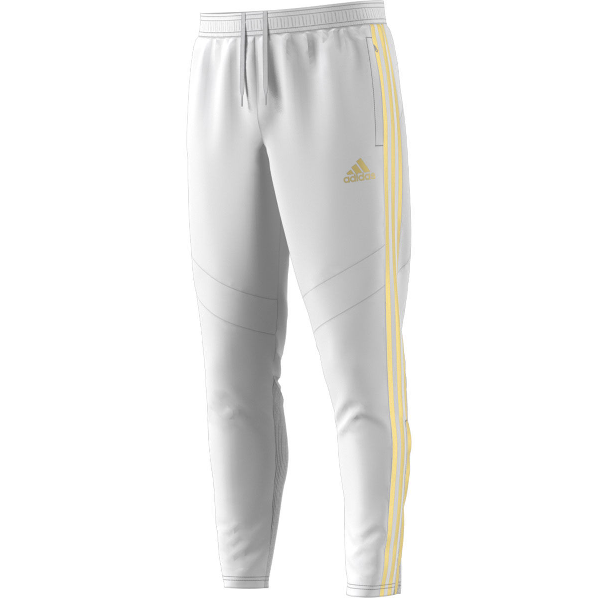 adidas Tiro 19 Mens Training Pant