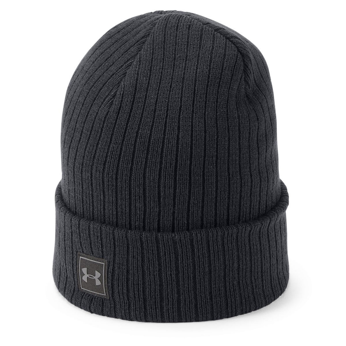Under Armour Mens Truck Stop Beanie