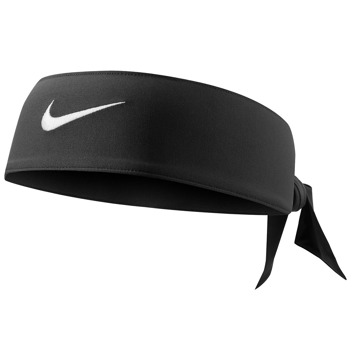 Nike Dri-Fit 2.0 Womens Head Tie