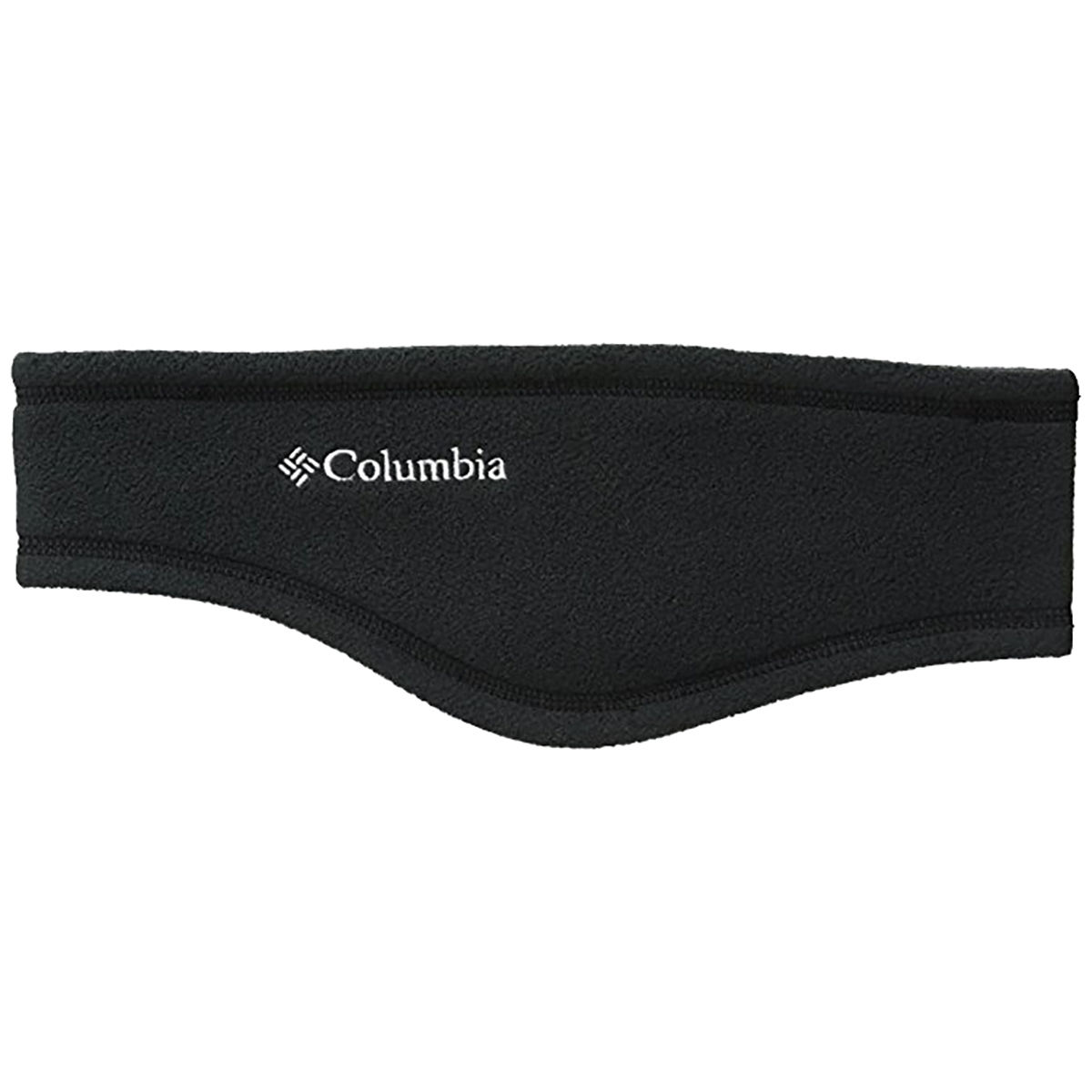 Columbia Fast Trek Womens Headband