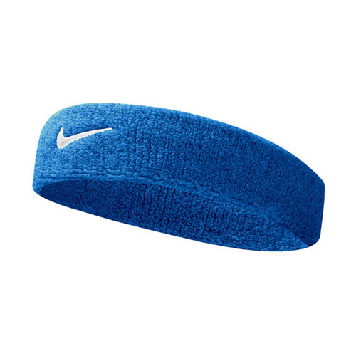 Nike Royal Head Band